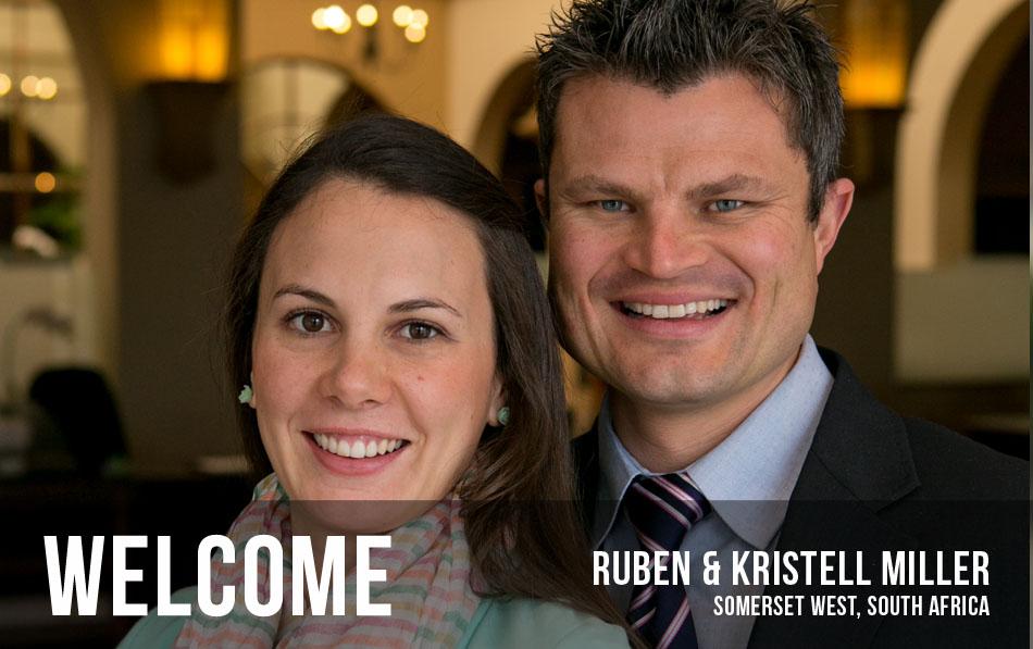 welcome_banner_ruben.jpg