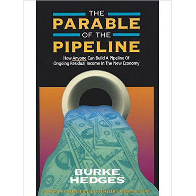 book_parablepipeline_400x400.jpg