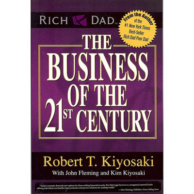 book_business21st_400x400.jpg