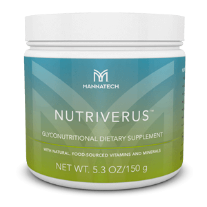 3-in-1 Integrative Support