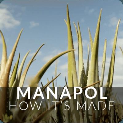 Ambrotose_manapol_c.png