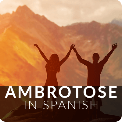 Ambrotose_Spanish_c.png