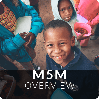M5M_Overview_c.png