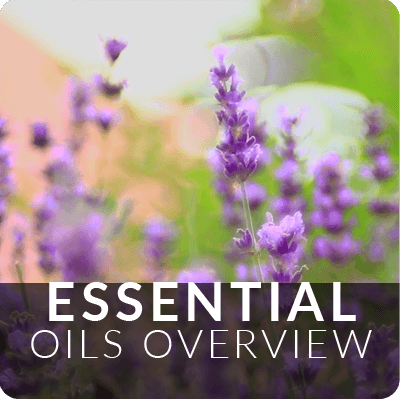 EssentialOils_Overview1_c.png