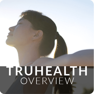TruHealth_Overview_c.png