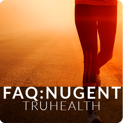 TruHealth_FAQ1_c.png