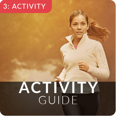 Activity_Guide2_c.png