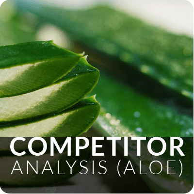 Aloe_CompetitiveAnalysis_c.png