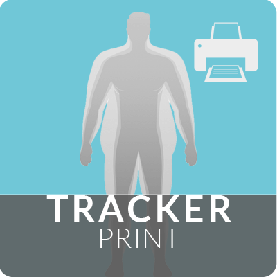 NewYou90_Tracker_Print_c.png