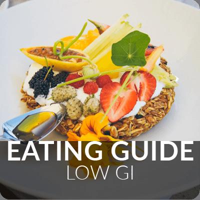 LowGI_EatingGuide_c.png