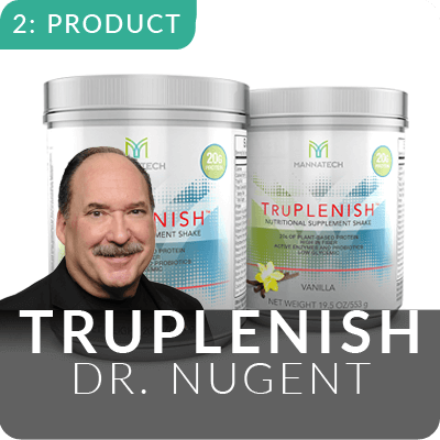 TruHealth_TruPlenish_Nugent_c.png