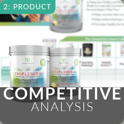 TruPlenish_Competitive_Analysis_c.png
