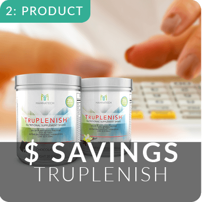 Savings_Analysis_c1.png