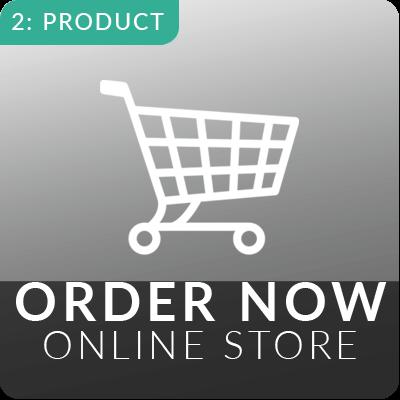 TruPlenish_Order_Online_c.png