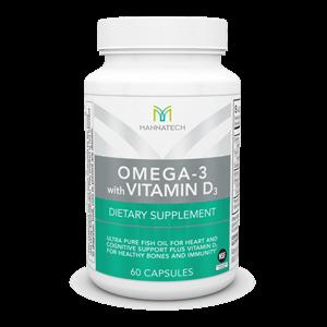 omega3_new_c.png