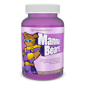 MannaBears 300px_c.png