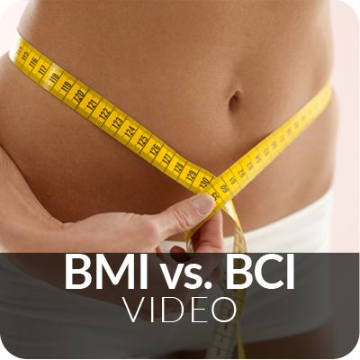BMIvsBCI_video_icon.png
