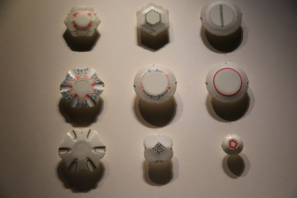 Button Exhibition-3.jpg