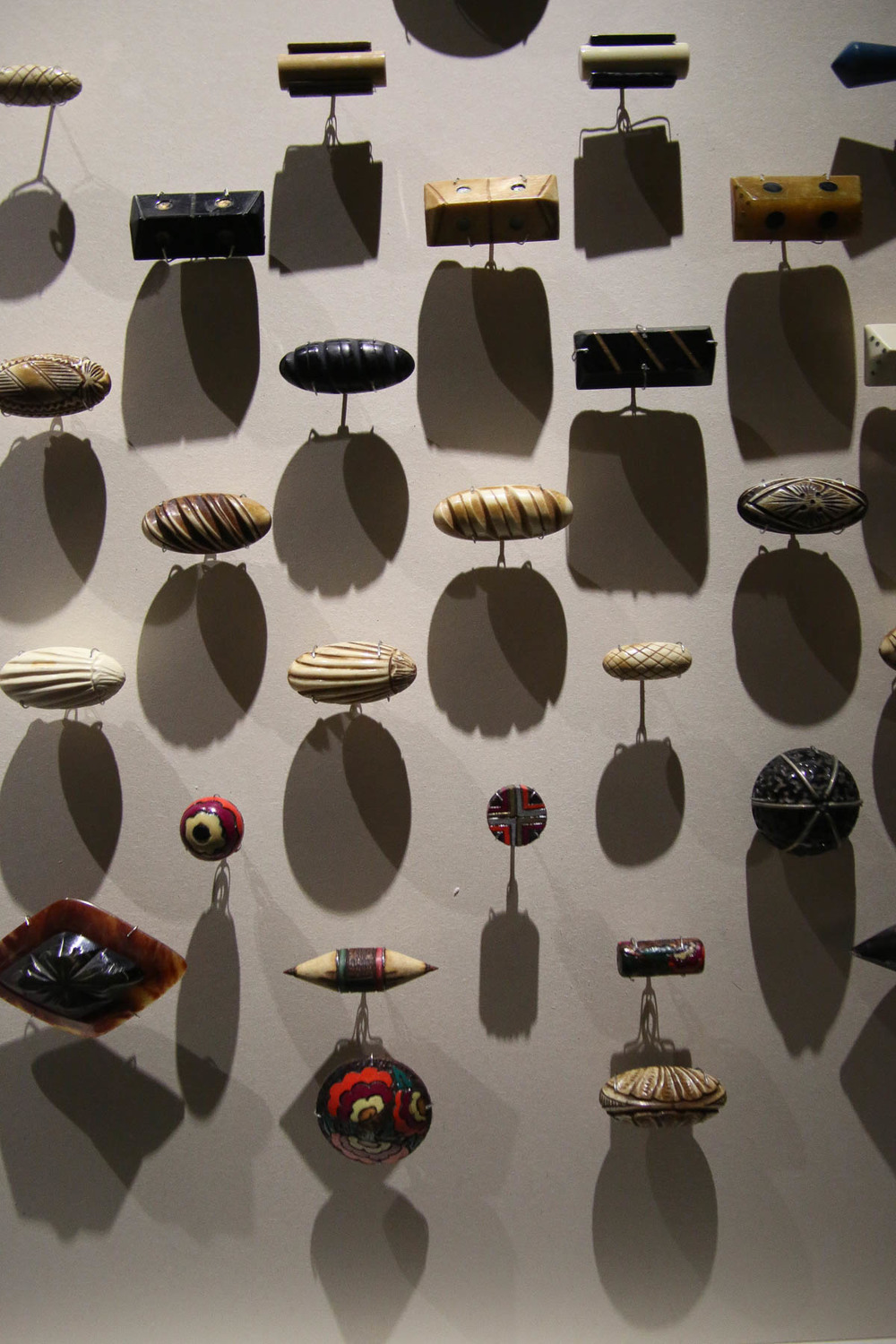Button Exhibition-2.jpg