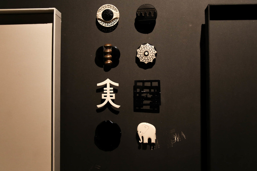 Button Exhibition-10.jpg