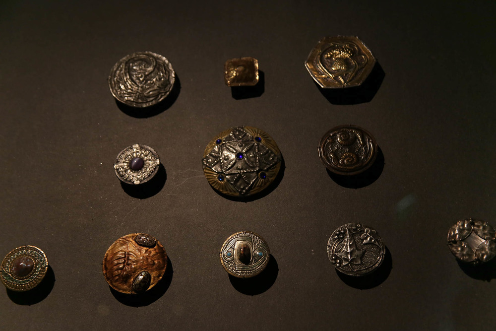 Button Exhibition-19.jpg