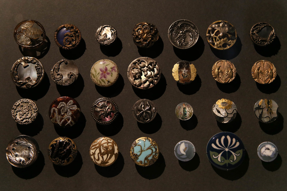 Button Exhibition-18.jpg