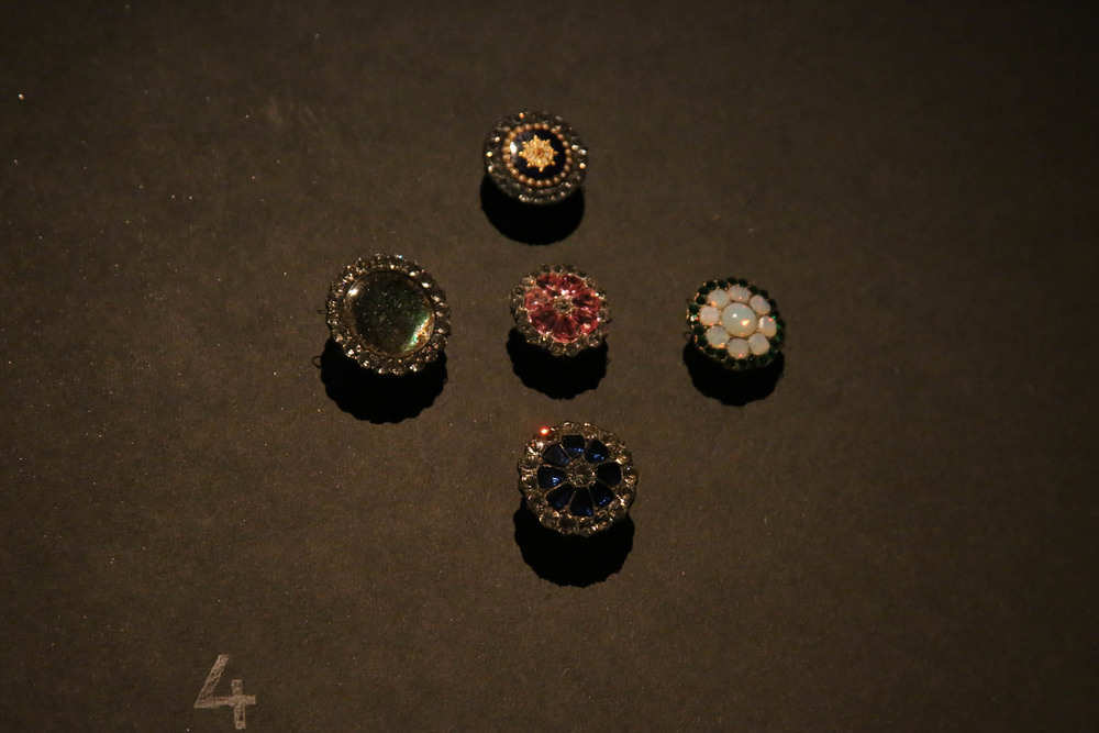 Button Exhibition-39.jpg