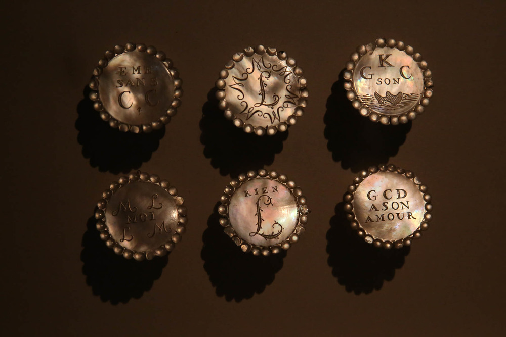 Button Exhibition-40.jpg