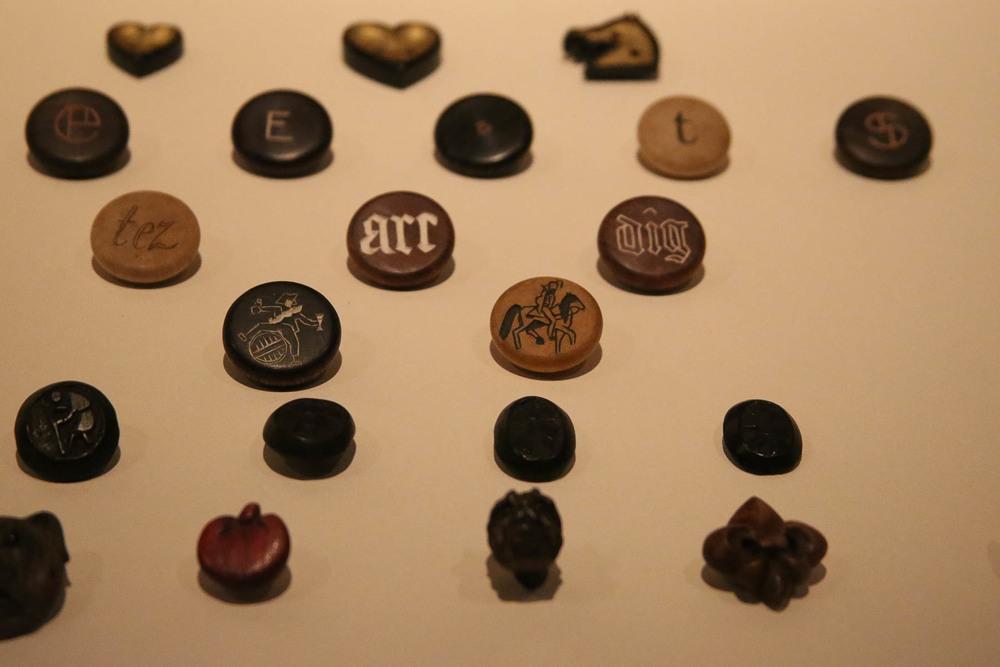 Button Exhibition-50.jpg