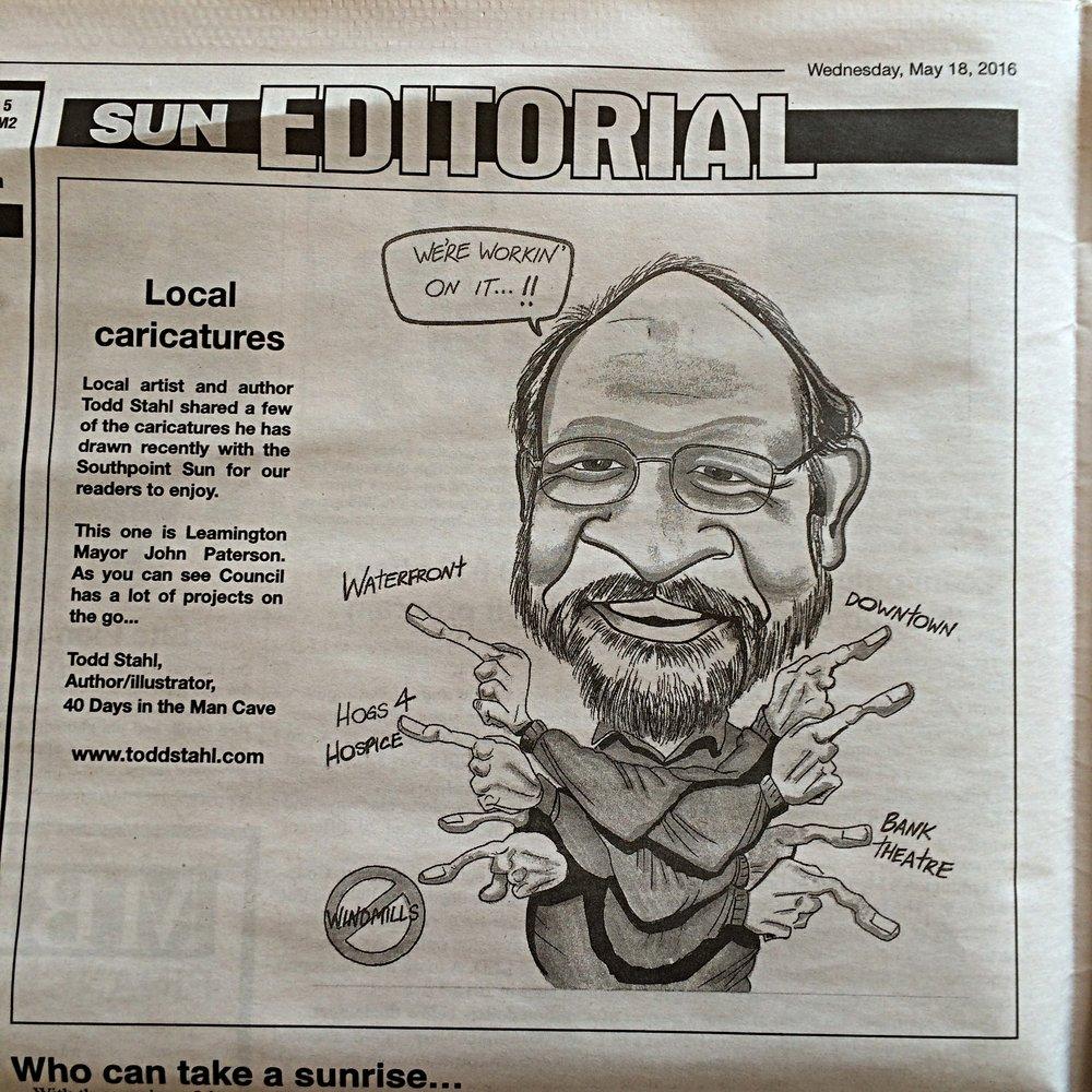 Southpoint Sun-Mayor.JPG