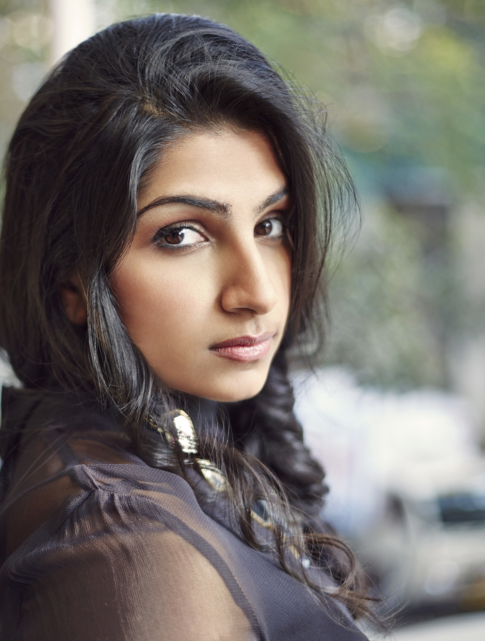 Nikita Chaudhry_6841.jpg