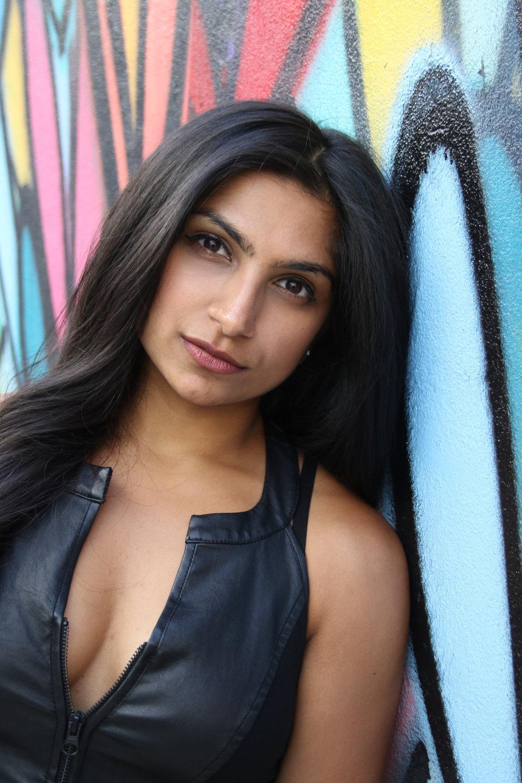 Nikita Chaudhry Headshot - Skyler Barrett 1.JPG