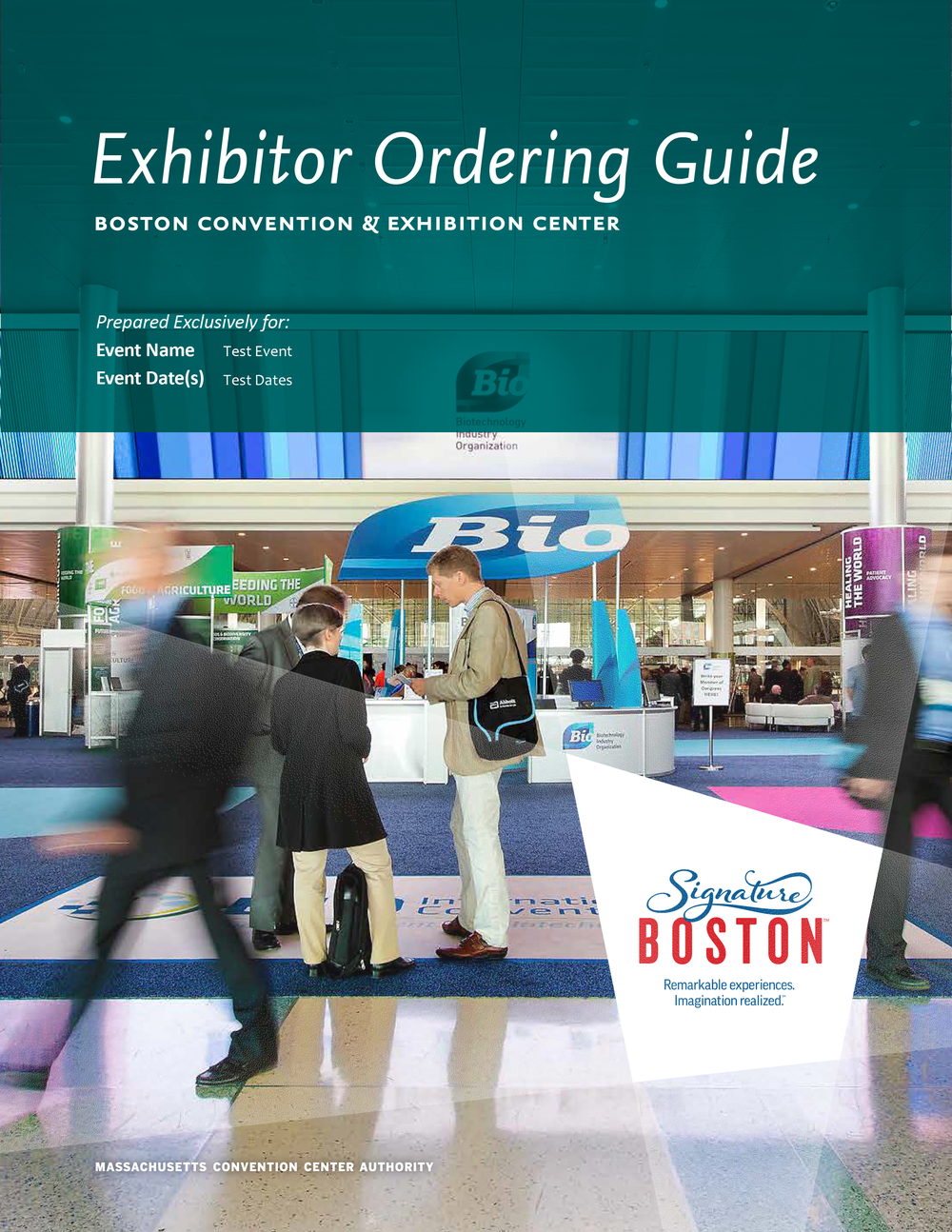 Exhibitor_Ordering_Guide_BCEC_Final-1.jpg