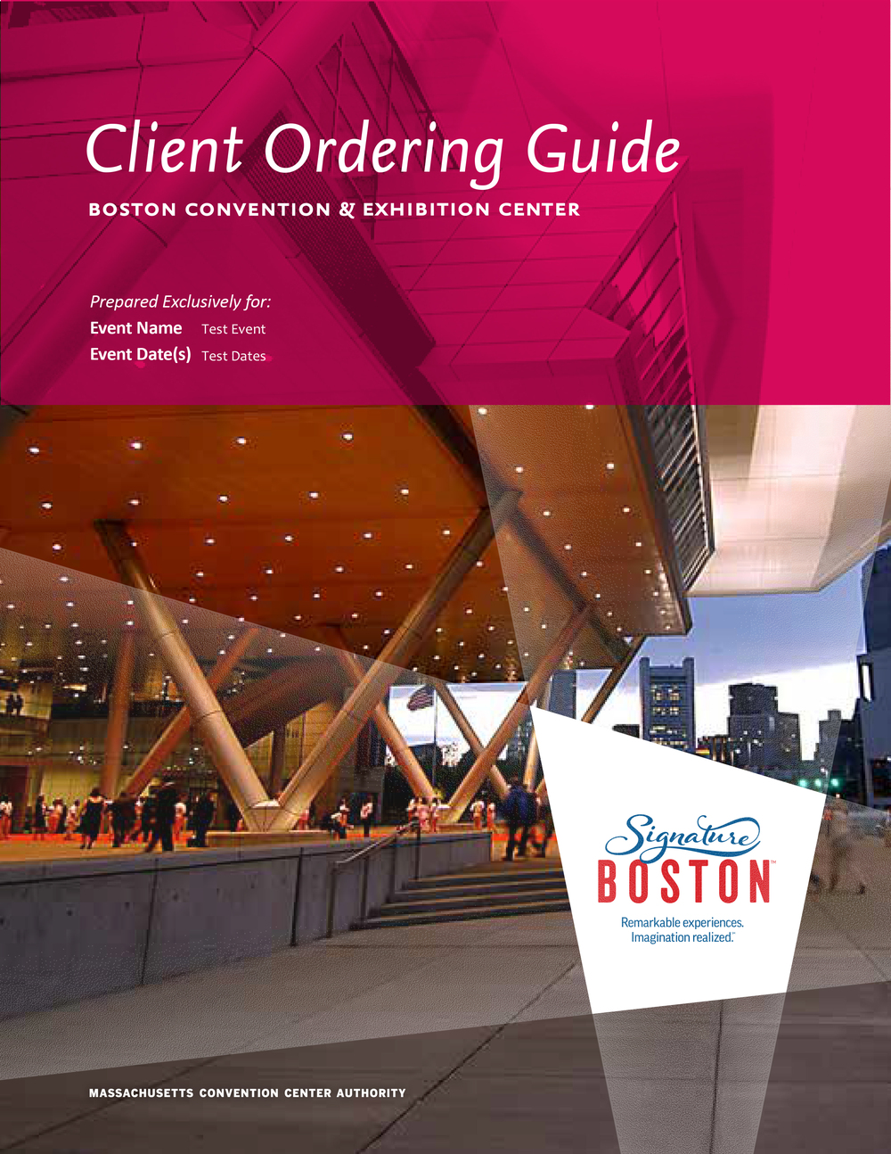 Client_Ordering_Guide_BCEC_Final-1.jpg
