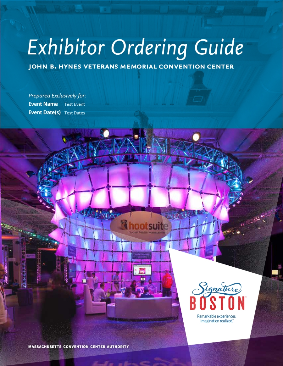 Exhibitor_Ordering_Guide_Hynes_Final-1.jpg