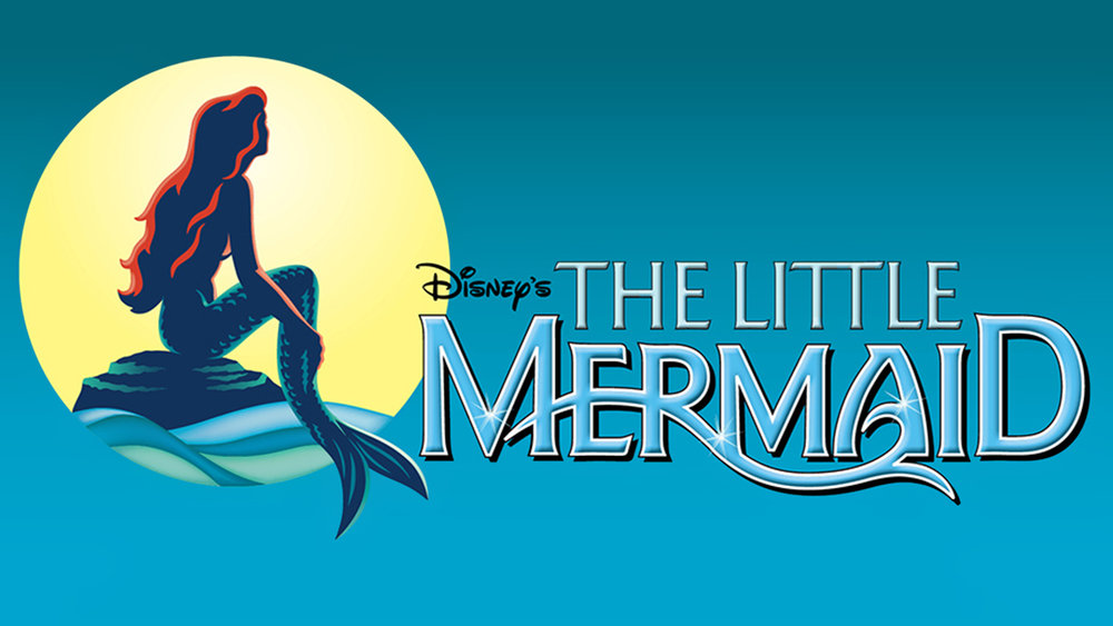 little+mermaid.jpg