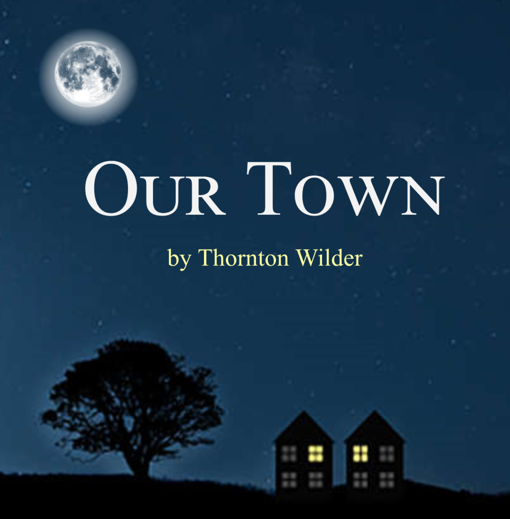 Our Town Logo.png