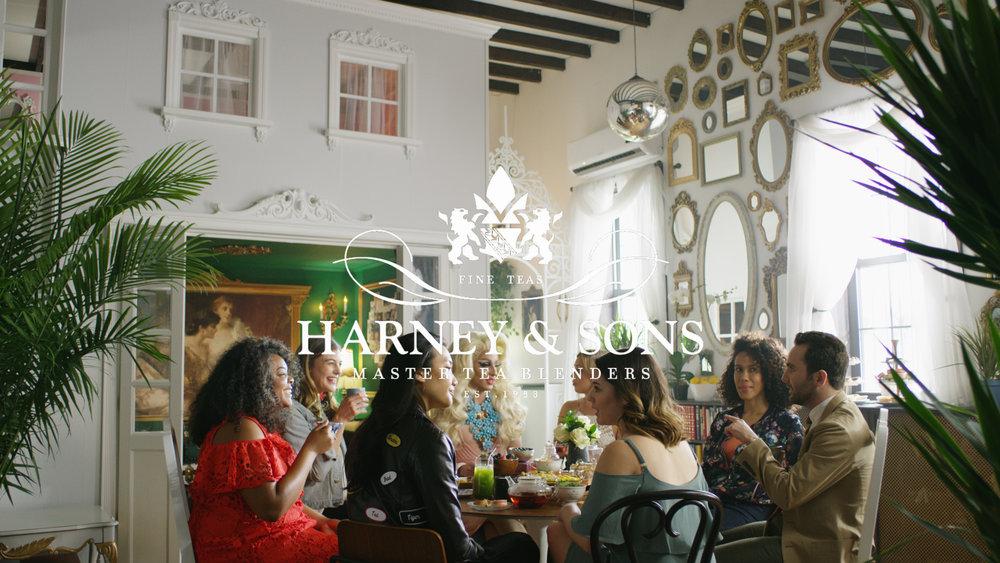 HARNEY&SONS_GRADE1_4444.mov.00_01_02_16.Still009.jpg
