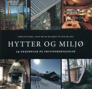rsz_hytter_og_miljo.jpg