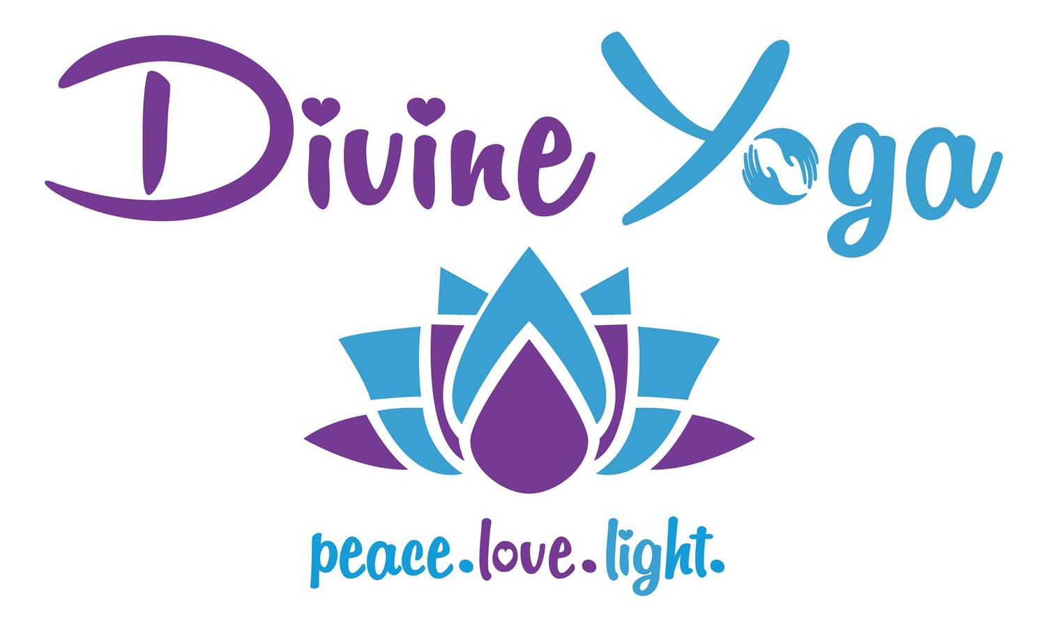Divine Yoga & Massage