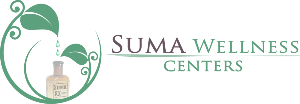 Suma Wellness Final.png