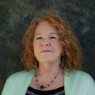 Janean Hamilton - Doctor of Oriental Medicine