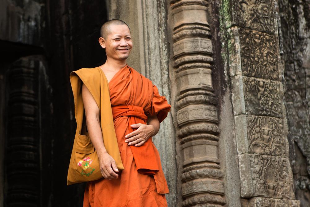 smiling monk.jpg