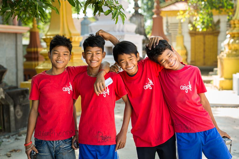 TGL Cambodia-3456-Edit-Edit.jpg