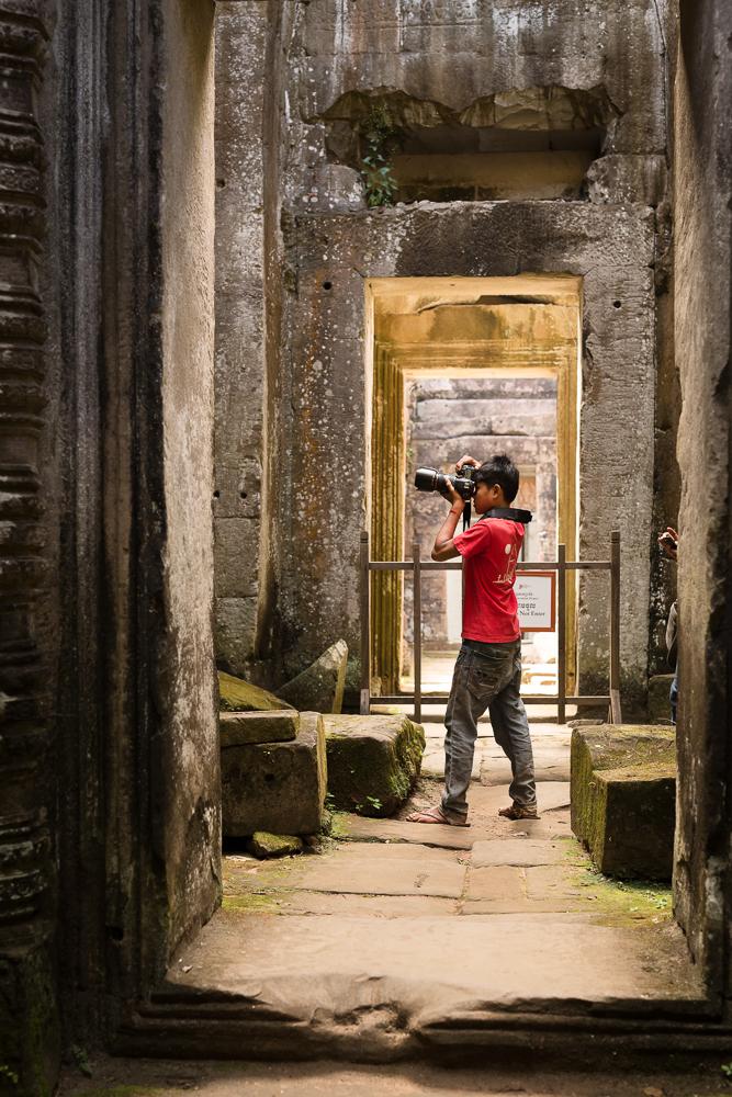 TGL Cambodia-4061-Edit-Edit-1.jpg