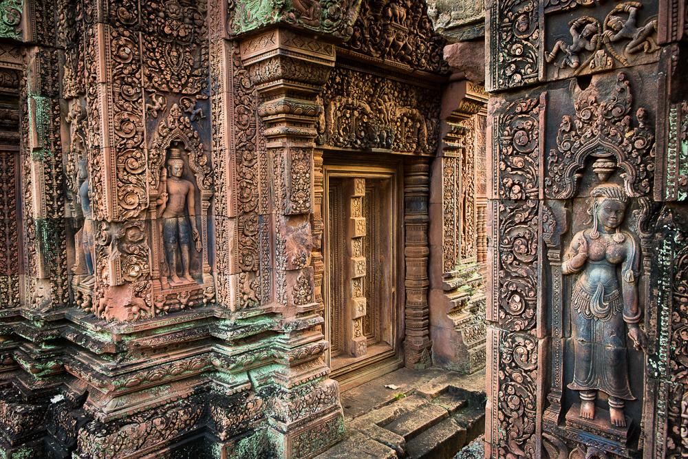 TGL Cambodia-3885-Edit-2-Edit-Edit-1.jpg