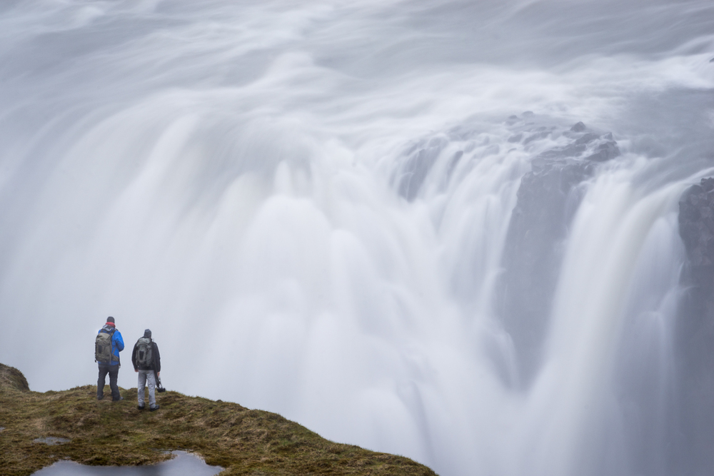 Iceland_photography_tour_summer_adventure