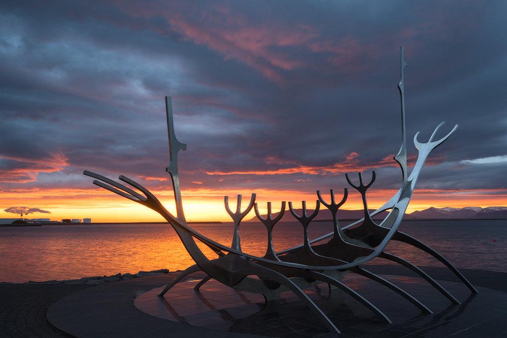 iceland_adventure_tour_reykjavik_workshop_RPHPHOTO4.jpg