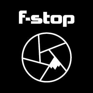 fstopgear