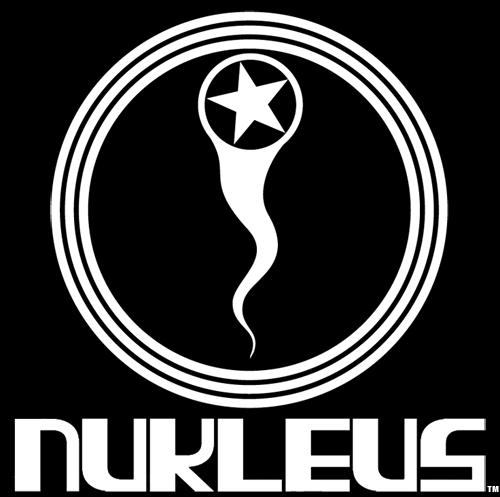 Nukleus Seal - (STANDARD) 700PX.png
